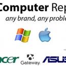 Sales & Repair & Exchange