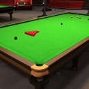 Snooker Table on sale