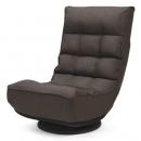 360 Sofa Foldable