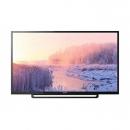 Sony Bravia 32″tv/monitor (hdmi,usb)
