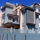 Bungalow on sale 6 AAna – Shanti Chowk, Pasikot, Budhanilkantha – 4, Kathmandu Nepal