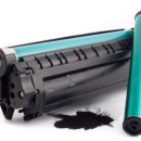 Toner Refilling All Type Of Cartridge