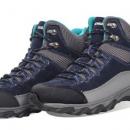 Gents Trekking shoes