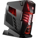17- Msi Infinite Vr7rc Super Gamig Computer Wholesale New Arrival