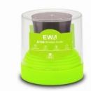 Ewa A104 Portable Bluetooth Speakers Heavy Bass