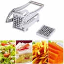 Potato Cutter Slicer Stainless Steel