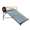 Solar Water Heater 200 Liter.