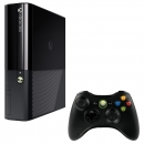 Urgent Xbox 360 Sale
