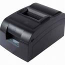 Xlab Impact Dot Pos Printer (usb) (xp-7645iii) Xp-7645iii